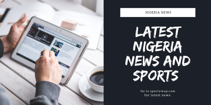 Breaking News Online in Nigeria | John Topics
